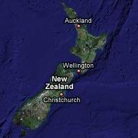 ニュージーランド ワーホリ レントゲン検査の指定医師追加 1 ワーキングホリデー ニュース 最新情報