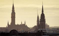 デンマーク大使館の開館時間変更 ワーホリニュース 1 ワーキングホリデー ニュース 最新情報