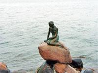 デンマーク ワーホリの条件に休暇目的を特記 1 ワーキングホリデー ニュース 最新情報