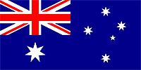 オーストラリアワーホリ 7月1日から申請料金$230に 1 ワーキングホリデー ニュース 最新情報