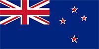ニュージーランドワーキングホリデー、同一雇用主12ヶ月可能に 1 ワーキングホリデー ニュース 最新情報