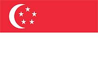 シンガポールワークホリデー改定、申請がより厳しく 1 ワーキングホリデー ニュース 最新情報