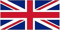 2013イギリスワーキングホリデー資金証明は、1800ポンドに設定 1 ワーキングホリデー ニュース 最新情報