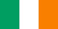 2014年度アイルランド ワーキングホリデー発表 1 ワーキングホリデー ニュース 最新情報