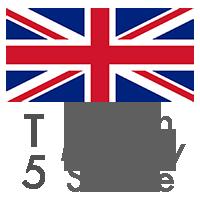 イギリスYMS(ワーキングホリデー)申請方法変更、負担増してNHS加入義務に 1 ワーキングホリデー ニュース 最新情報