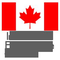 2015カナダワーキングホリデー4月24日6時から開始 「Waiting list」に注意 1 ワーキングホリデー ニュース 最新情報