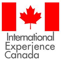 2015カナダワーキングホリデー定員に達して終了 キャンセル待ち状態へ  1 ワーキングホリデー ニュース 最新情報