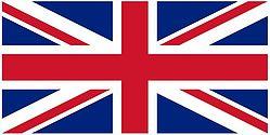 英国ワーキングホリデー大幅変更 滞在が2年 30歳可 1 ワーキングホリデー ニュース 最新情報
