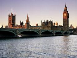 イギリスワーキングホリデー定員1083人と申請費£99に ワーホリニュース 1 ワーキングホリデー ニュース 最新情報