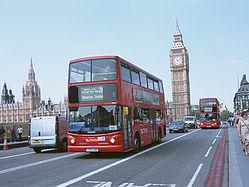 2009イギリスワーキングホリデー申請料金 レートの変動に注意 1 ワーキングホリデー ニュース 最新情報